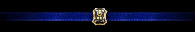 MOP badge