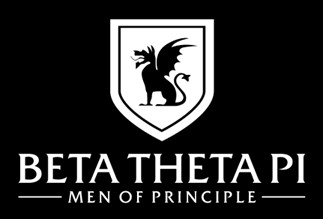 Men of Principle logo